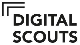 DigitalSouts_Logo_K_280x160