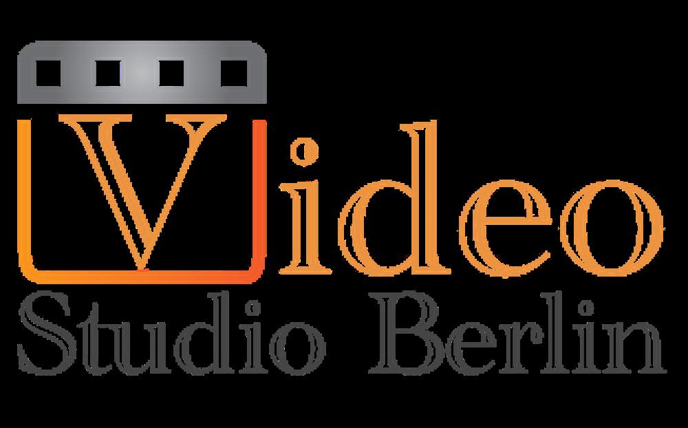 VSB Logo 5