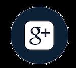 Easy Video Marketing Google SEO