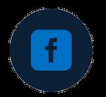 Easy Video Marketing Video Facebook
