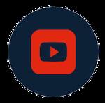 Easy Video Marketing youTube SEO